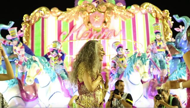 Canal Brasil - Filmes em destaque na programação de 19 a 25 de de agosto