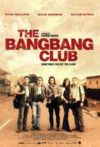Watch The Bang Bang Club Online Free in HD