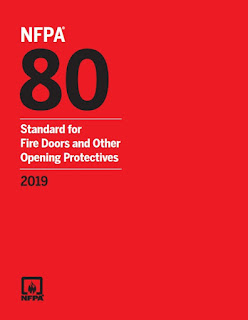 nfpa,2019,fire,fighting,protection,life,safety,life safety,fire fighting , alarm,fire alarm,fire protection,fire doors, smoke , fire damper,smoke damper