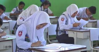 Tolak SKB 3 Menteri Soal Seragam Sekolah, Wali Kota ini Tidak Takut Diberi Sanksi