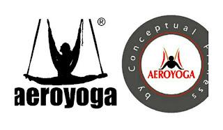 yoga aéreo chile