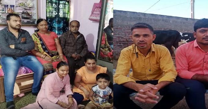 સૌરાષ્ટ્રમાં લોકડાઉનથી પરિવર્તન / લોકો કહે છે પત્ની-માતા શાક લેવા જશે તો ચિંતા, મસાલાનું વ્યસન મુકાઈ ગયું, લોકડાઉને ગામડાની કિંમત સમજાવી