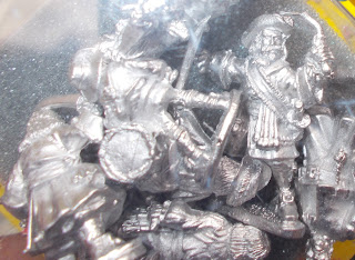 28mm Gaming Figures; Blister Pack; CUT 012; Cut 2; Cutthroats; Foundry Miniatures; Henry Morgan; Henry Morgan's Crew; International Talk Like A Pirate Day; ITLAPD; Pirate Day; Pirate Novelty; Pirate Toy; Pirates; Plastic Pirates; Role Playing Pieces; Talk Like A Pirate; TLAPD; Toy Pirates; War Games Figures; War Gaming; Whitemetal Figurines; Whitemetal Pirates;
