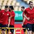 Bale szívesebben játszik a válogatottban, mint a Real Madridban