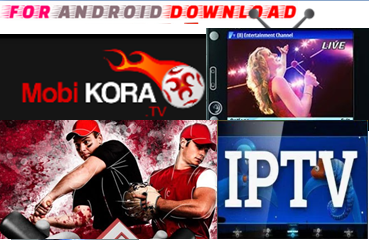 Download Android Free MobikaIPTV Apk -Watch Free Live Cable Tv Channel-Android Update LiveTV Apk  Android APK Premium Cable Tv,Sports Channel,Movies Channel On Android
