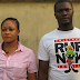 Court sentence brother and sister to two years in prison for internet fraud in Delta