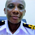 Naval officer found dead in his Kaduna apartment