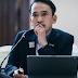Akibat Corona, Ruben Onsu Rumahkan 2.500 Karyawannya