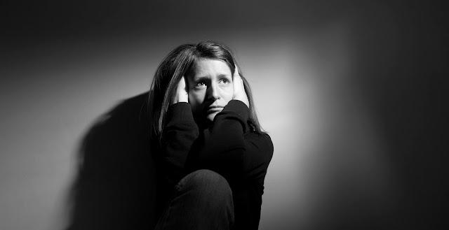 depression and medicalizing sadness