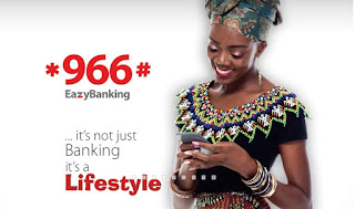 Zenith Bank USSD Code, How to Transfer Money to other Banks
