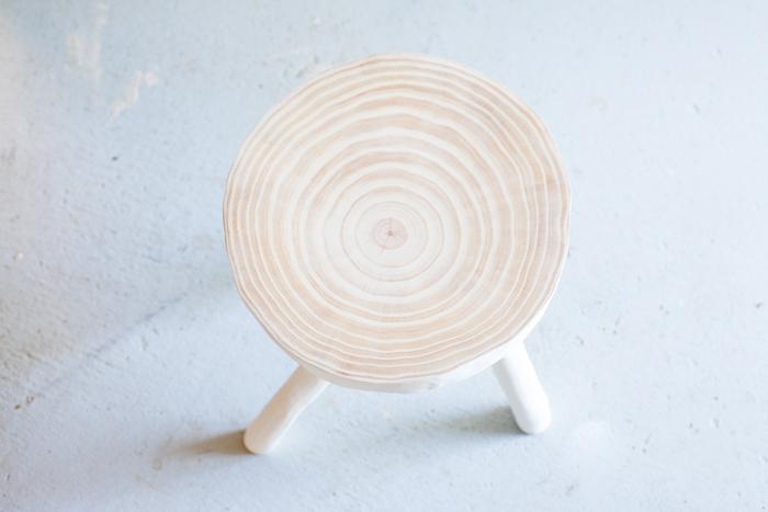 noridc stool