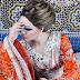 أخر الصيحات في تصاميم وموديلات التكشيطة المغربية takchita 2016