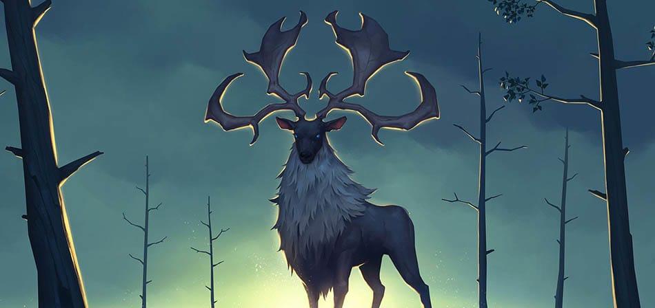 mitoloji,A, İskandinav mitolojisi, Valhalla,İskandinav efsaneleri,Viking efsaneleri,Eikthyrnir,Heidrun, Norveç mitleri, Viking inanışları,Yggdrasil