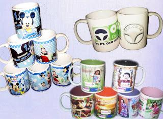 Jual Mug promosi, cetak mug, mug printing, sablon mug, souvenir mug, mug digital, cetak foto di mug, mug murah, cetak mug murah, jual mug , Mug Sablon, Mug Polos,  Mug Decal, Mug Unik, Mug Logo, Mug Aqiqah, Souvenir pernikahan, Souvenir Ulang Tahun Anak . Pabrik Mug, Grosir Mug, Distributor Mug, Cetak Mug Foto, Bikin Mug, Supplier Mug