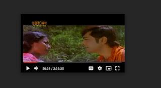 মায়ের আঁচল ফুল মুভি (২০০৩)   Mayer Anchal Full Movie Download & Watch Online