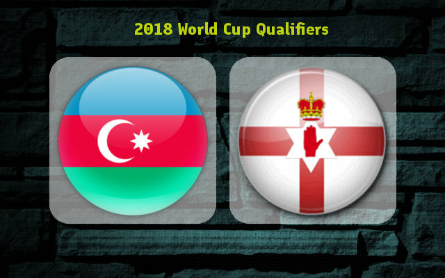 ON REPLAY MATCHES YOU CAN WATCH AZERBAIJAN VS NORTHERN IRELAND , FREE AZERBAIJAN VS NORTHERN IRELAND  FULL MATCHES,REPLAY AZERBAIJAN VS NORTHERN IRELAND  VIDEO ONLINE, REPLAY AZERBAIJAN VS NORTHERN IRELAND  FULL MATCHES SOCCER, ONLINE AZERBAIJAN VS NORTHERN IRELAND  FULL MATCH REPLAY, AZERBAIJAN VS NORTHERN IRELAND  FULL MATCH SPORTS,AZERBAIJAN VS NORTHERN IRELAND  HIGHLIGHTS AND FULL MATCH, AZERBAIJAN VS NORTHERN IRELAND  HIGHLIGHTS DOWNLOAD.