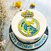 kek birthday real madrid