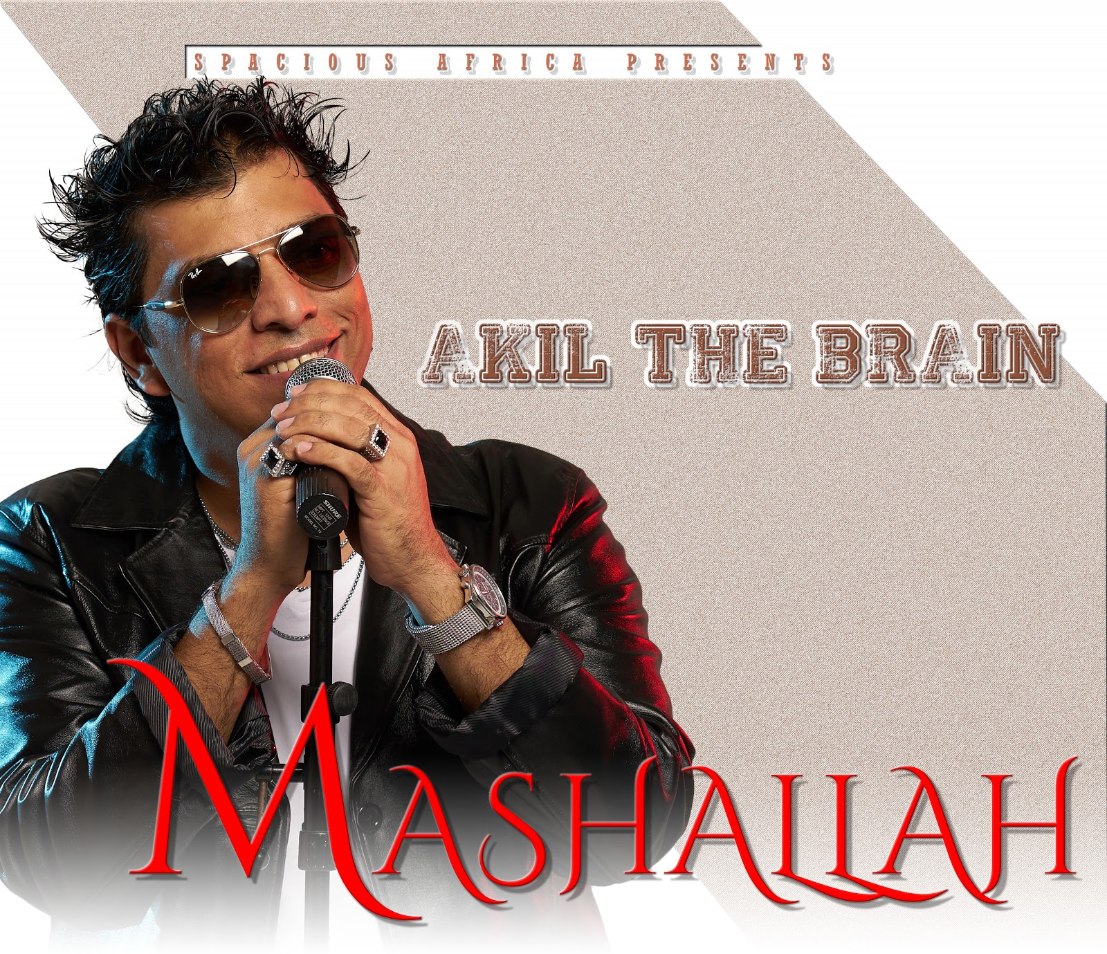 Mashallah subhanallah tera chehra mp3 download.