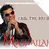 AUDIO | Akili The Brain - Mashallah | Download Mp3