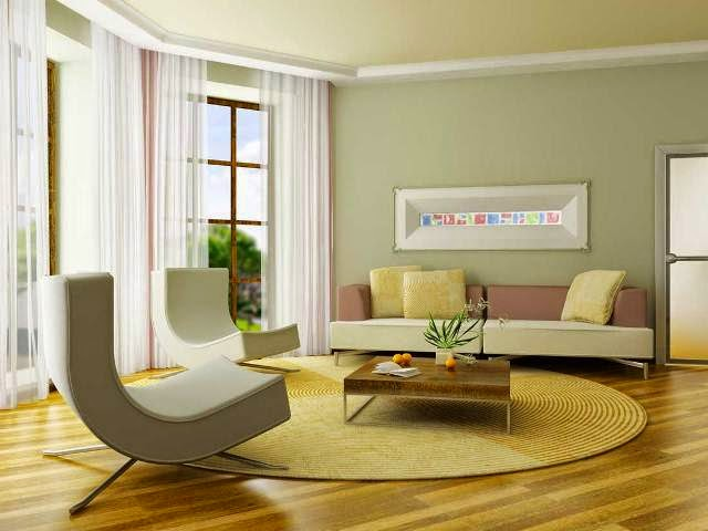Simple Decor Paint Colors For Home Interiors Worthy House C