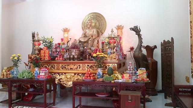 Vietnamese New Year 4
