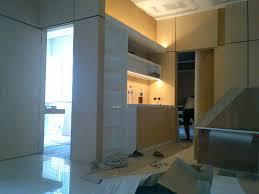 Jasa Pembuatan Kitchen Set 1 Di Jakarta Timur Desainbangunan Co Id Desain Bangunan