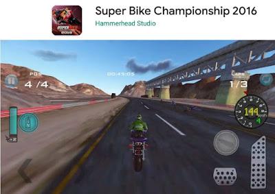 game motogp offline android