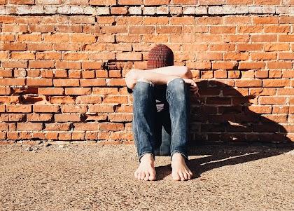 10 أساليب لحل مشكلة التنمر