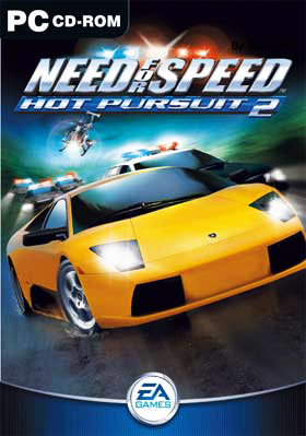 Descargar Need For Speed: Hot Pursuit 2 [PC] [Full] [Español] [1-Link] Gratis [MEGA-MediaFire]
