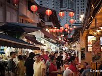 tempat wisata di singapore, wisata singapore, wisata di singapura, tujuan wisata di singapore, kawasan pecinan
