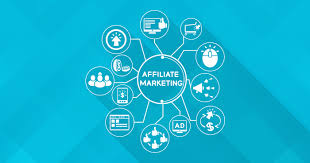 top-ten-way-to-earn-money-online -without-any-investment-afflicted-marketing