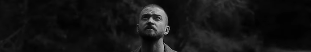 Video: Justin Timberlake - Filthy