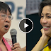 Watch: Leni Robredo Not Involved In Any Relief Operations in Naga, Burn!
