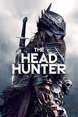 recenzija, horor, film
