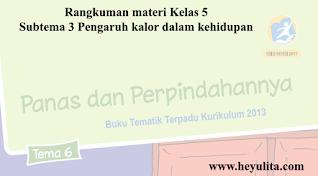 Rangkuman-tematik-kelas-5-tema-6-Subtema-3-