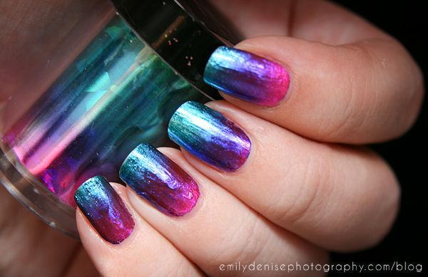 como decorar uñas para semana santa
