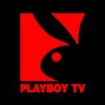 PLAYBOY TV EN VIVO