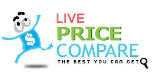 Mengatasi Konsumen Yang Suka Membandingkan Harga Mengatasi Konsumen Yang Suka Membandingkan Harga? Begini Caranya