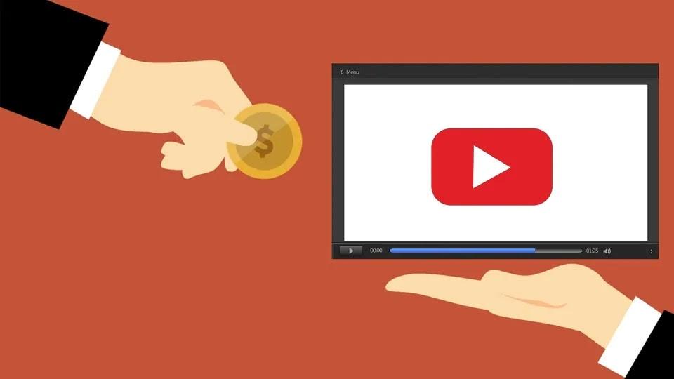 apakah-kamu-tahu-cara-menghasilkan-uang-di-youtube