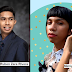This college student is taking the internet by storm with his Mimiyuuuh graduation photo recreations