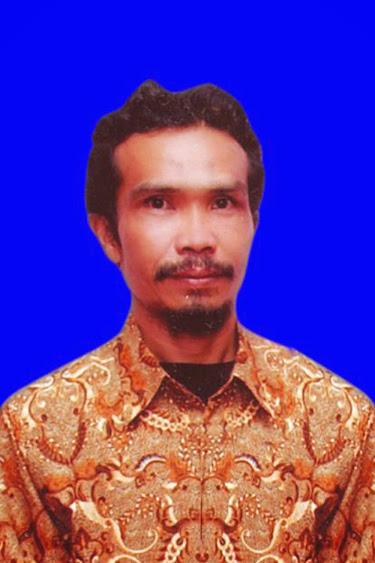 Iyon Haryono