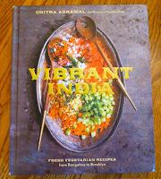 book Vibrant India