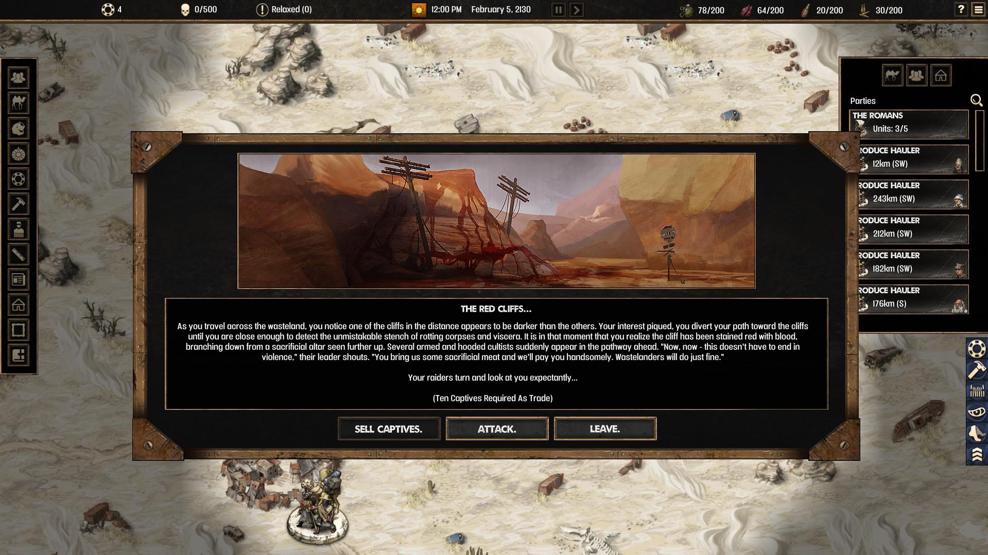 raiders-forsaken-earth-pc-screenshot-02