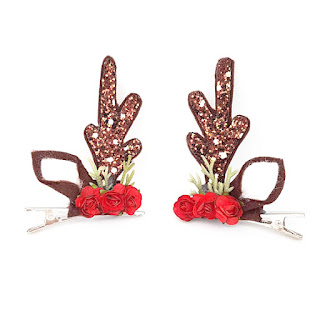 https://www.etsy.com/uk/listing/562803163/christmas-reindeer-antler-glitter-clips?ga_order=most_relevant&ga_search_type=all&ga_view_type=gallery&ga_search_query=reindeer&ref=sr_gallery_42
