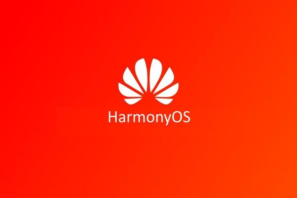 أخيرا.. هواوي تبدأ بنشر نظام تشغيلها الجديد HarmonyOS على هواتفها