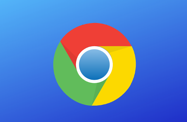أصدرت Google إصلاحًا عاجلاً لمتصفح Chrome لإصلاح سبع ثغرات أمنية