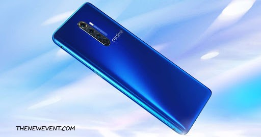 realme X50 5G Unboxing & First Impressions full review in Hindi