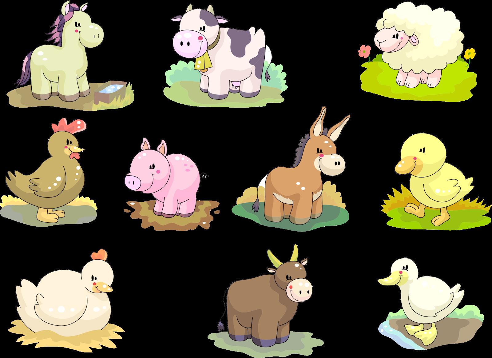 отличнейшего картинки животных обучающие для самых маленьких миф том, что
