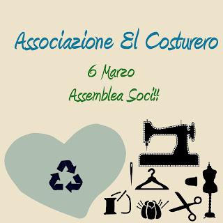 https://asselcosturero.blogspot.com/2020/02/a-tutti-i-soci-di-elcosturero.html