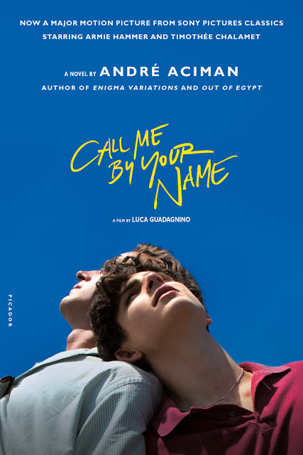 Call Me by Your Name (2017) ταινιες online seires oipeirates greek subs